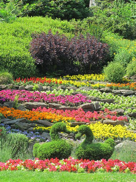 giardini botanici lombardia wikilovesmonuments rete orti botanici della lombardia