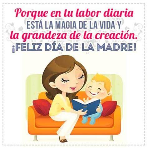 sermones cristianos para el dia de la madre lista de mensajes cristianos para el dia de la madre