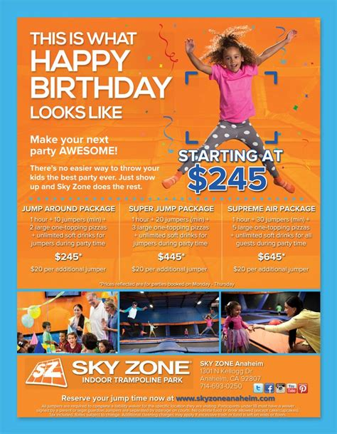 sky zone plymouth hours 23 best skyzone 161 161 161 161 161 161 161 161 161 images on