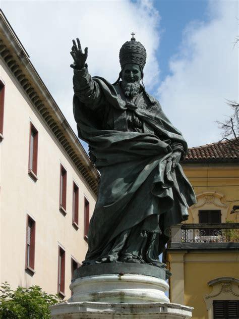 collegio ghislieri pavia st augustine pillar of christendom traditional catholic