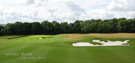 design banner golf photos scott macpherson golf design