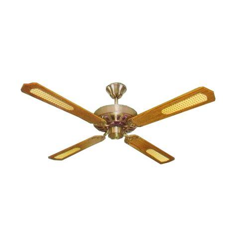 Kipas Angin Lu Uchida jual uchida himalaya series cf 131 ceiling fan kipas angin