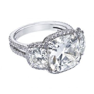 which kind of engagement ring is perfect for you