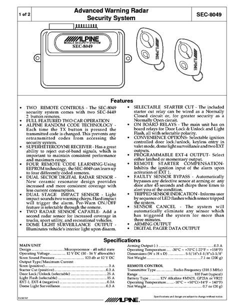 alpine iva d310 wiring diagram alpine get free image