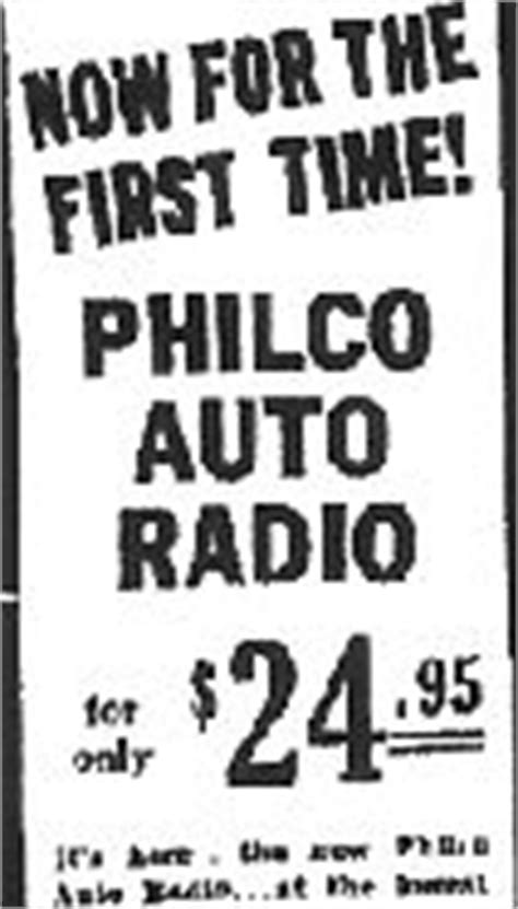 Classic Car models and prices for cars from the Thirties