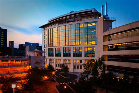 Middle 80 Emory Mba by Brings New Events Degrees Programs To Schools