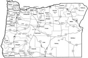 oregon blue book oregon almanac oregon highway map