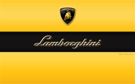 lamborghini logo wallpaper high resolution lamborghini logo cars wallpapers 2014 desktop
