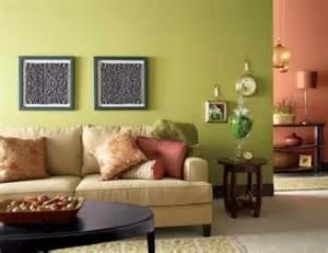 Wandfarbe Wohnzimmer Ideen 5 Wandfarben Ideen Der Fr 252 Hling Bringen Sie Das Leben Im
