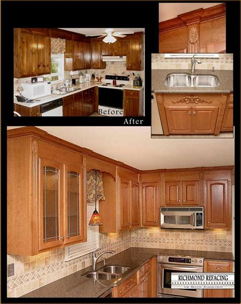 kitchen cabinets richmond kitchen cabinets richmond