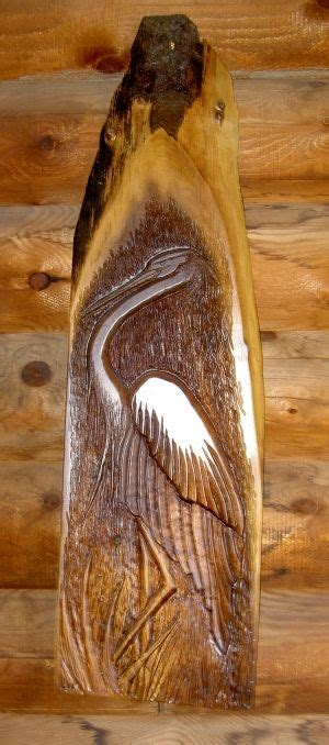 woodworking for wildlife free relief carving patterns relief wood carvings