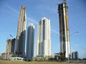 Comprare Casa A Panama by Appartamenti E Ville A Panama Investimenti Immobiliari A