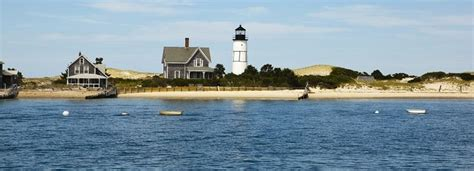 in cape cod the top things to do in cape cod viator