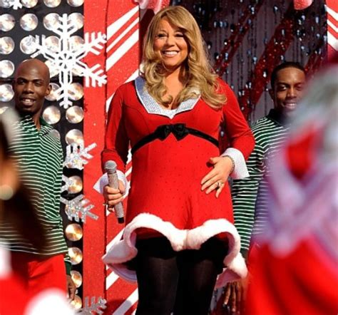 mariah carey c section 17 best images about mariah carey on pinterest baby 2014