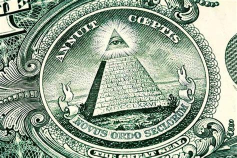 illuminati beliefs god s kingdom or does it the watchman s post