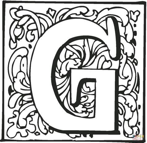 disegnare con le lettere lettera e disegno di lettera e da colorare alfabeto dalla