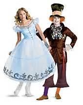 cheap costumes adelaide deluxe couples costume womens disney pixar