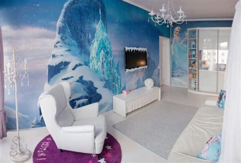 reine des neiges chambre cette chambre la reine des neiges est tellement qu