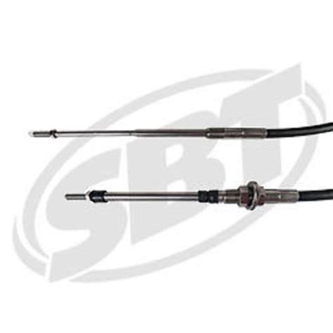 1997 yamaha exciter jet boat parts sbt yamaha jet boat steering cable exciter 220 single gp1