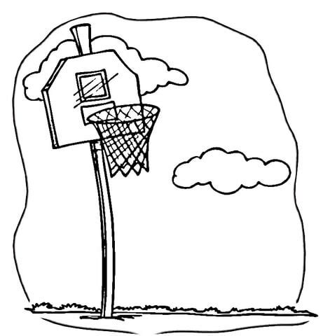 spongebob basketball coloring pages spongebob coloring sheets coloring pages basketball