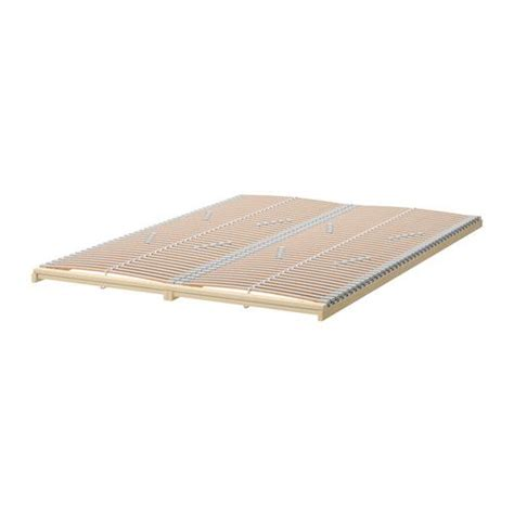 matelas ikea suisse sultan laxeby sommier 224 lattes ikea furniture ideas for