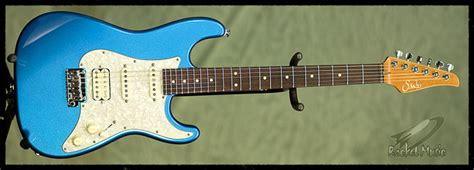 Specs Electron In Palacid Blue rocket suhrclassiclakeplacidbluesold