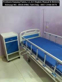 Sewa Ranjang Pasien Penyewaan Ranjang Pasien jual ranjang pasien produsen ranjang pasien murah hubungi wa 0818 0986 7604 telp 0857 5940