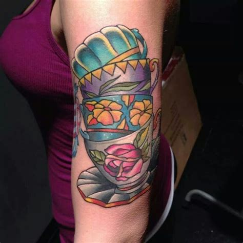 roselle tattoo devin stubbs roselle co roselle il 630 529 2013