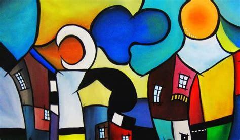imagenes abstractas con autor 10 caracter 237 sticas del arte abstracto
