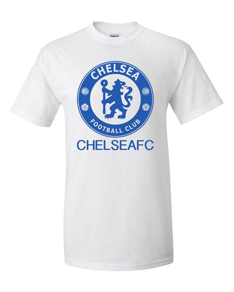 Casing Samsung Galaxy J7 Plus Chelsea Logo X4261 jersey chelsea promotion shop for promotional jersey chelsea on aliexpress