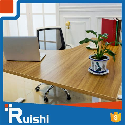 supplier office furniture direct office furniture direct