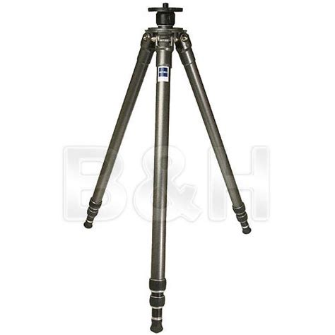Tripod Gitzo gitzo g1320 studex performance tripod g1320 b h photo