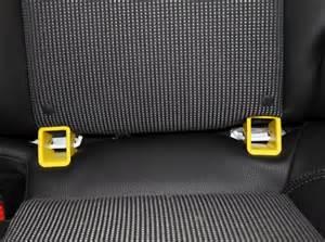 Vauxhall Astra Isofix Astra J Sports Tourer Isofix Einbauen