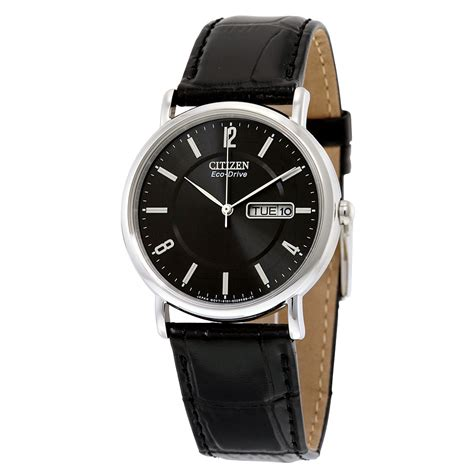 10 most popular s citizen watches 163 200 the