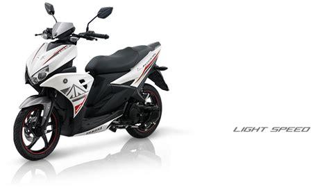 harga motor yamaha aerox 125 lc3 kunci motor lc and motors