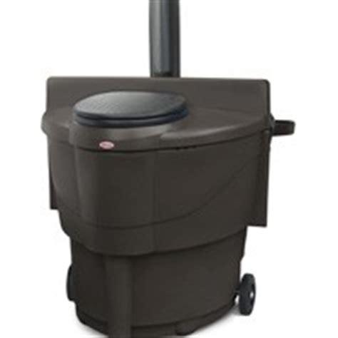Composting Toilet Ireland by Biolan Populett 200 Composting Toilet Uk And Ireland