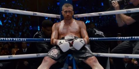 film southpaw eminem southpaw film trailer feat new eminem song hiphop n more