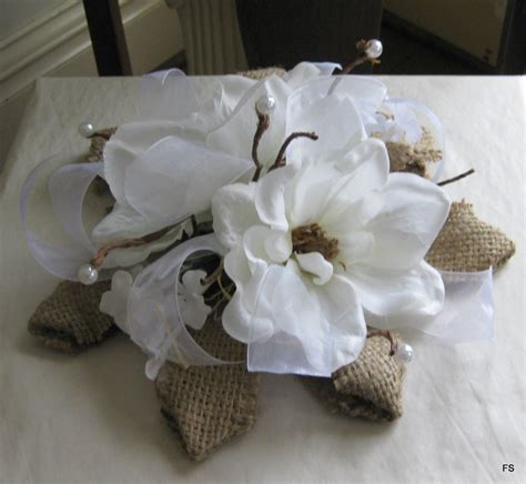 bridal gift wrapping ideas wedding gift ideas toppers gift wrapping ideas by
