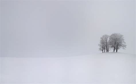 simple winter scene   storm wallpaper  jennymari