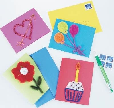 how to make creative birthday cards how to create greeting card how to make greeting cards
