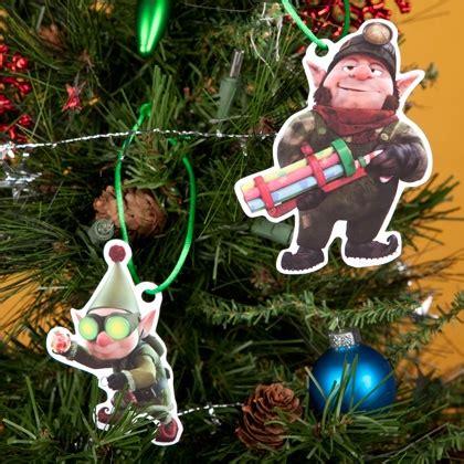 printable disney ornaments prep landing character ornaments disney family