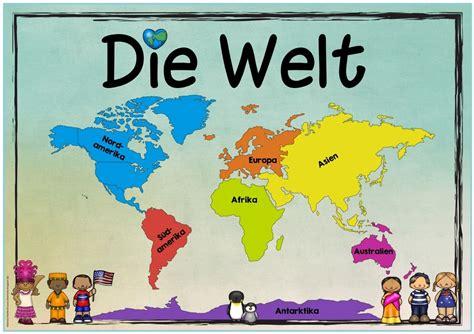 Plakat Welt by Neues Themenplakat Heute Gibt Es Ein Plakat Zum Thema