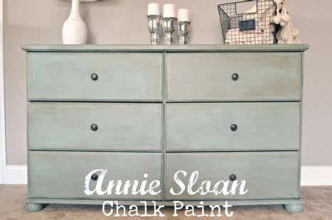 diy chalk paint vs sloan chalk and milkpaint on sloan paint