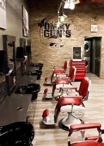 barber downtown melbourne 1700 best hot jobs images on pinterest barbers hair