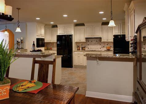 Kitchen Renovation Projects   Jonathan McGrath Construction