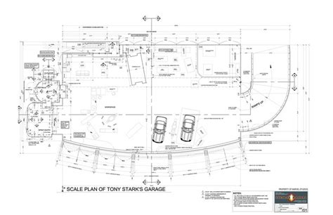 tony stark house floor plan stark tower floor plan www pixshark com images