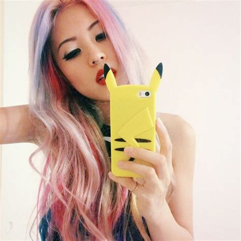 shoo for colored hair 265 best hair color colored extensions images on