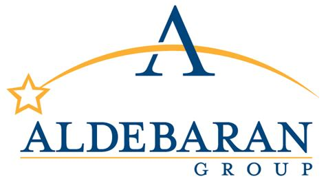 Aldebaran Shirt Grey charity golf tournament oakton family attorneys