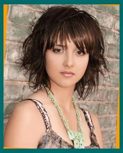 Popular Teenage Girl Hairstyles Teenage Hairstyles Pinterest Teenage Girl Hairstyles Medium