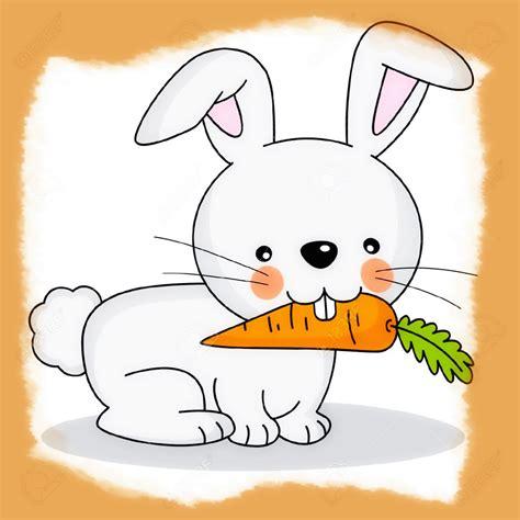 imagenes atrevidas de caricaturas caricaturas de conejos related keywords caricaturas de